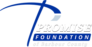 Promise Foundation of Barbour County